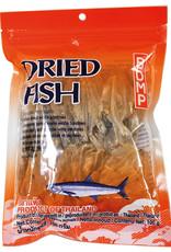 Fish White Sardine Bdmp 100G