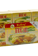 Bouilcube Spicy Beef Noodle Soup Bao Long 75G