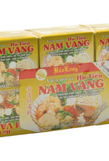 Bouilcube Hu Tieu Nam Vang Bao Long 75G