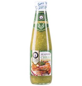 Chilli Sauce Seafood Thai Dancer 300Ml