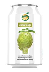 Drinks Soursop Iam Sjuice 330 Ml