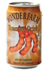 Drinks Tamarind Wonderfarm 310Ml