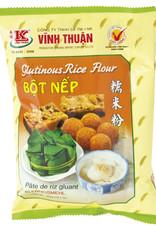 Flour Glutinous Rice Vinh Thuan 400G