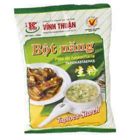 Flour Tapioca Vinh Thuan 400G