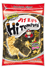 Seaweed Snack Spicy Hi Temp Tkn 40G