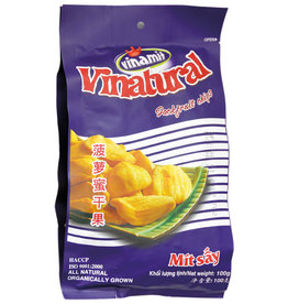 Snack Jackfruit Vinamit 100G