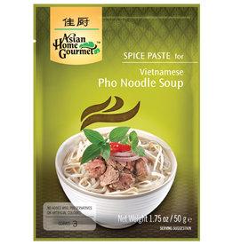 Kruidenpasta Vietnamese Pho Noodle Soup Ahg 50G