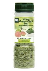 Kruidenmix Zout & Groene Chili Dhf 120G