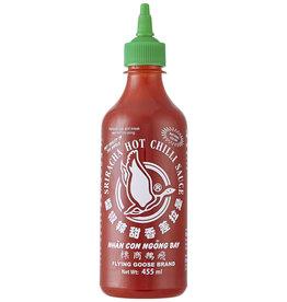 Sriracha Fg 455Ml