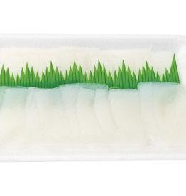 Mực Làm Sushi Seacon 160G