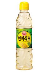 Vinegar Rice Brown Ottogi 500Ml