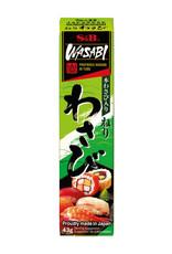 Wasabi Tube S&B 43G