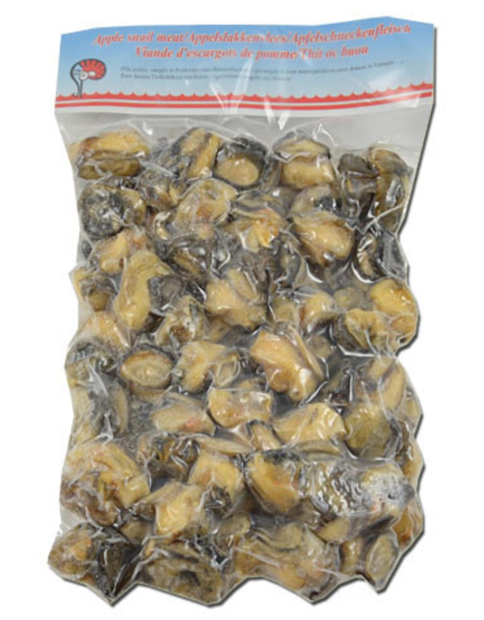 Apple Snails Meat 450G
