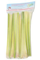 Citroengras Stengels/lemongrass 250g