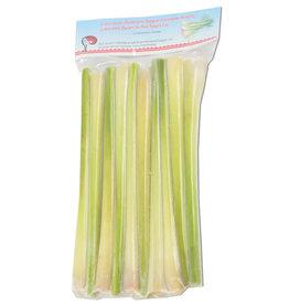 Citroengras Stengels/lemongrass