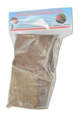 Bánh Gai 500Gr