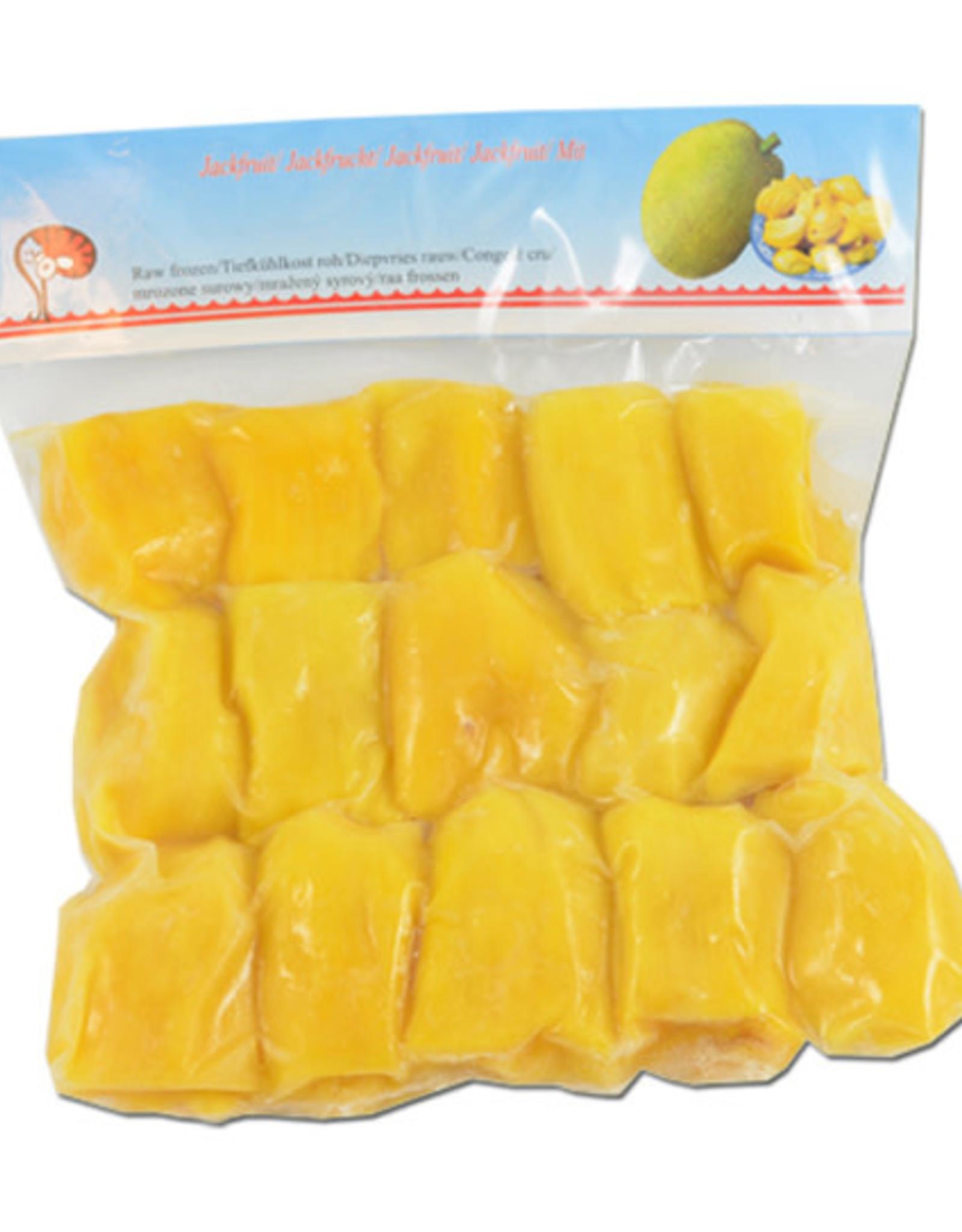 Jackfruit 500Gr
