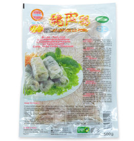 Varkenszwoerd Tan Hung 500Gr