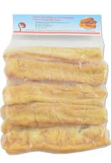 Chinese Broodstengels