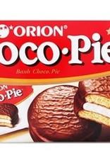 Choco Pie 198 Gr.  Orion