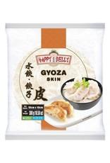 Happy Belly Gyoza Skin 300 Gr Happy Belly