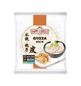 Gyoza Skin 300 Gr Happy Belly
