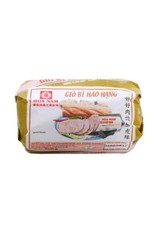 Hoa Nam Pork Pate With Rind - Gio Bi