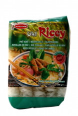 Or Rice Noodles 500 Gr Acecook