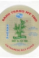 BAMBOO TREE Rijstpapier 31 Cm 340 Gr  Bamboo Tree