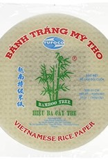 Rijstpapier 31 Cm 340 Gr  Bamboo Tree