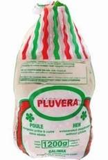 Strong Chicken 1200Gr (Halal) Pluvera