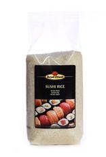 Sushi Rijst 1 Kg. Royal Orient