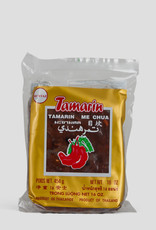 Tamarind Without Seeds Mumtaz 454G