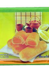 Pia Cake Mung Bean Low Sugar 275