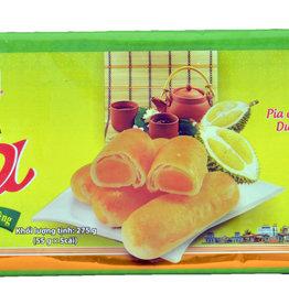 Pia Cake Mung Bean Low Sugar 274