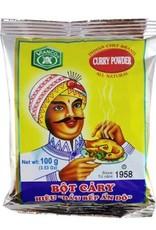 Vianco Curry Powder Ind 100 G