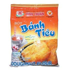 "Vt Doughnut Flour ""Banh Tieu"" 400G"