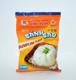 Vinh Thuan Bột Bánh Bao Vĩnh Thuận 400 G