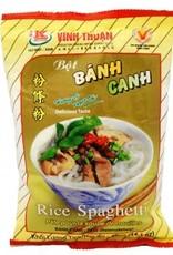 Bột Bánh Canh Vĩnh Thuận 400Gr