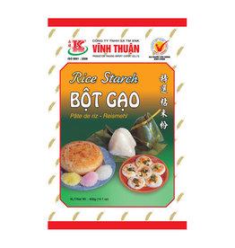 Vinh Thuan Vt Rijst Bloem 400Gr