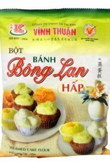 "Vt Gestoomde Cake ""Bong Lan"" 400Gr"