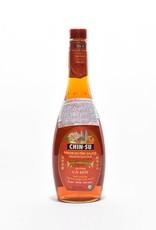 Chin Su Premium Fish Sauce Salmon Flavour 635Ml