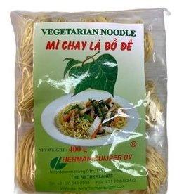 Vegetarische Noedels (Mi Chay) 400G