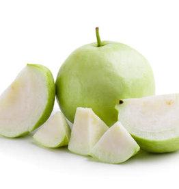 Zoet Guava prijs/stuk (€10/kg)