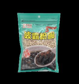 Chi Sheng Starch Balls 250G