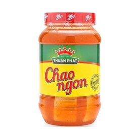 Chao Ngon Thuận Phát 250G