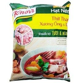 Knorr Knorr Vlees Kruidenpoeder 900G