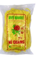 Mi Quang Noodels 400G