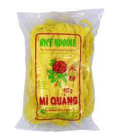 Mi Quang Noodles 400G