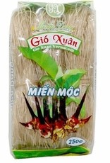 Glass Noodle Gio Xuan 250G